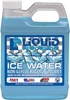 LP ICE WATER RACING COOLANT