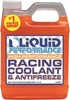 LP RACING COOLANT + ANTIFREEZE