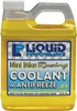 LP MINI BIKE RACING COOLANT & ANTIFREEZE