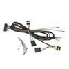 BIG BIKE PARTS BBP TRAILER HARNESS SPYDER RT 2010+
