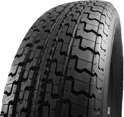 AWC SUPER TRAIL TRAILER TIRES