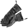 HEATED RIDER MENS GLOVES