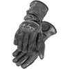 HEATED CARBON MENS GLOVES