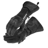 FARGO WOMENS GLOVES