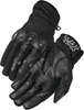 MESH TEX MENS GLOVES