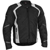 MESH TEX MENS JACKET