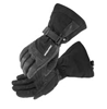 MASTER MENS GLOVES