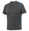 37.5 BASEGEAR SHORT SLEEVE SHIRT