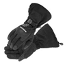 EXPLORER MENS GLOVES