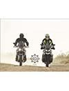 FirstGear Premium Riding Gear & Accessor...