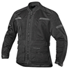 ADV AIR MENS MESH JACKET