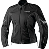 CONTOUR AIR WOMENS MESH JACKET