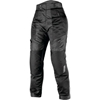 SIROCCO AIR WOMENS MESH OVERPANT