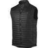 HEATED MENS PUFFER VEST