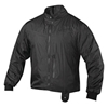 HEATED MENS VEHICLE POWERED JACKET LINER