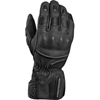 OUTRIDER HEATED MENS GLOVES