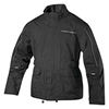 DELPHIN WOMENS RAIN JACKET