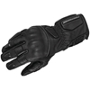 OUTRIDER WOMENS GLOVES