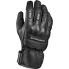 ELECTRA WOMENS GLOVES