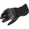 AXIOM MENS GLOVES