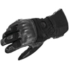 AXIOM WOMENS GLOVES