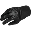 AIRSPEED MENS GLOVES