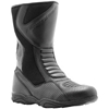 STRATO AIR MENS BOOTS