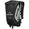 TORRENT WATERPROOF 20L BACKPACK
