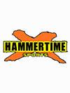 Hammertime Sports Bargain Barn