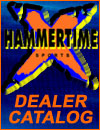 Hammertime Dealer Catalog