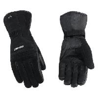 Spring-through-fall gloves ideal for cooler days thanks to the insulation integrated into the glove design.  Palm reinforced with kangaroo leather for superior grip and durability.  Shaped fingers for maximum fitted comfort.Insulation: Primaloft - Conten