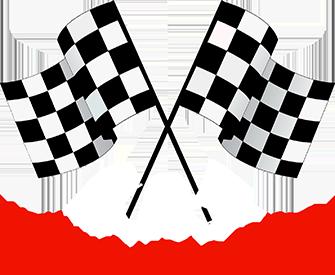 Kennys Motorsports