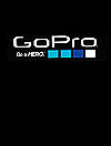 GoPro New Products