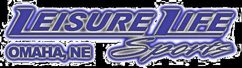 Leisure Life Sports located in Omaha, NE