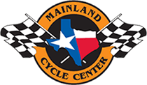 Mainland Cycle Center is located in La Marque, TX