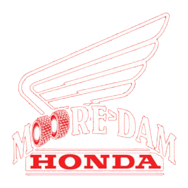 Moore Dam Honda | Littleton, NH