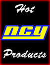 NCY Hot Products