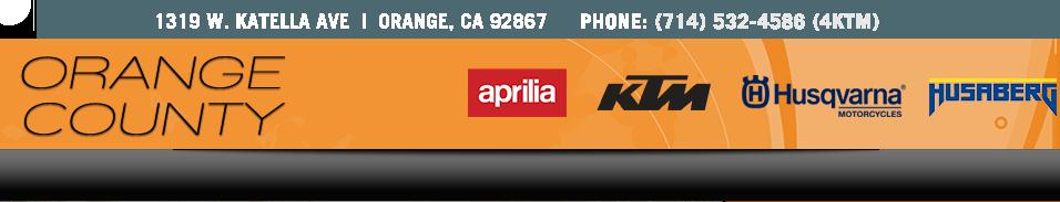 OCKTM 1319 W Katella Ave Orange, CA 92867 714-532-4586