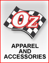 Oz Apparel & Accessories