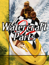 Watercraft Parts