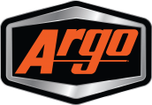 Argo is available at PCP Motorsports | Sacramento, CA