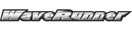 Yamaha WaveRunner is available at PCP Motorsports | Sacramento, CA