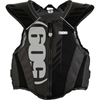 Backcountry TekVest
