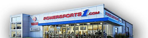 Powersports 1 in Appleton, WI
