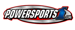 Powersports 1 in Appleton, WI