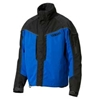 Mens Yamaha X-Country Jacket Blue