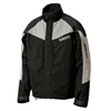 Mens Yamaha X-Country Jacket Gray