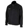 Mens Snoforce Mid Layer Jacket