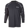 Mens Snoforce Base Layer Shirt