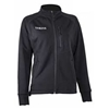 Womens Yamaha Mid Layer Jacket